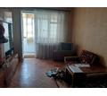 Продам 2 комнатную квартиру по улице Барикадная -Залесской - Квартиры в Симферополе