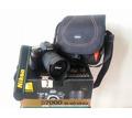 Продам Зеркальную Камеру Nikon D 7000 - Цифровые  фотоаппараты в Севастополе
