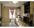 2-комнатная квартира  в Севастополе, 5-й Микрорайон, фото — «Реклама Севастополя»