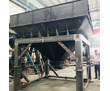 Металлоконструкции: силоса бункеры, пожарные резервуары, промышленные лестницы, фото — «Реклама Севастополя»