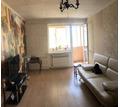 Продается  .квартира у моря - Квартиры в Севастополе