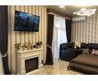 Прдаётся 2-комнатная квартира 65 кв. м, ул. Вакуленчука, г. Севастополь, фото — «Реклама Севастополя»