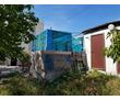 дачный дом в СТ рыбак-6, район б. Казачья, фото — «Реклама Севастополя»