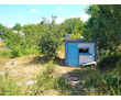 Продам недорого! Участок 4 сотки у моря на Фиоленте, ТСН Мрия. 750т.р., фото — «Реклама Севастополя»