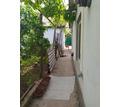 Продается жилой дом Красная горка 60+30кв.м. газ, вода городская ИЖС - Дома в Севастополе