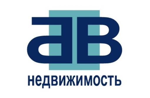 Начинающий риэлтор по продаже недвижимости в Севастополе, фото — «Реклама Севастополя»