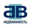 Менеджер по продаже жилой недвижимости - Недвижимость, риэлторы в Севастополе