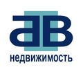 Специалист по продаже недвижимости - Недвижимость, риэлторы в Севастополе