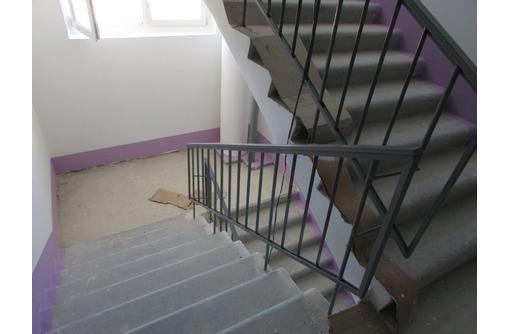Изготовление металлических лестниц.Рубка и гиб ступенек и площадок ., фото — «Реклама Севастополя»