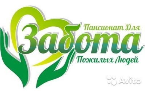 Кухонный рабочий, фото — «Реклама Севастополя»