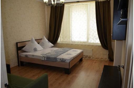 Сдам квартиру на Генерала Острякова за 15000, фото — «Реклама Севастополя»
