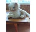 Детские мягкие игрушки - Подарки, сувениры в Бахчисарае