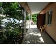 Гостевой дом в СТ Успех, фото — «Реклама Севастополя»
