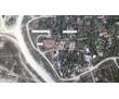 Продаю участок Балаклава, фото — «Реклама Севастополя»
