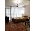 квартира, 45 м² - Квартиры в Алупке