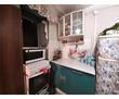 Продам часть дома 50 кв.м ул.Зеленая район автовокзала, фото — «Реклама Севастополя»