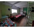 Продам дом 100 кв.м в СТ Сапун Гора с сауной 7 мин от остановки, фото — «Реклама Севастополя»