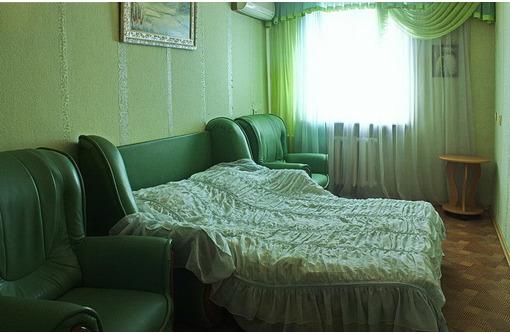 Посуточно .квартира в центре города, фото — «Реклама Севастополя»
