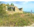Продам недорого! Классный участок 5 соток с недостроем у моря на Фиоленте. 750000р., фото — «Реклама Севастополя»