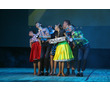 """Бальные танцы для детей от 3-х лет и взрослых ТСК """"МИРИДАНС"""", фото — «Реклама Севастополя»"""