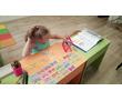 Алфавит, студия детского развития: логопед, подготовка к школе, фото — «Реклама Севастополя»