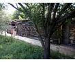 Дом в с.Гончарное Севастополя на 10,7с, фото — «Реклама Севастополя»