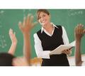 Требуется воспитатель ГПД в школу - Образование / воспитание в Севастополе