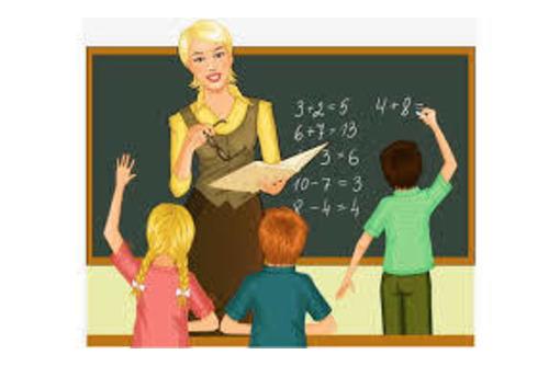 Учитель физики, фото — «Реклама Севастополя»