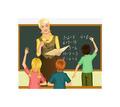 Учитель физики - Образование / воспитание в Севастополе