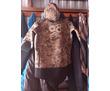 Продаю полный комплект водолазной экипировки, фото — «Реклама Севастополя»