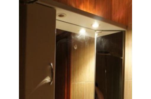 Сдам однокомнатную квартиру, фото — «Реклама Севастополя»