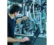 Ремонт бытовой, промышленной техники, электроники в Севастополе – профессионально, и быстро!, фото — «Реклама Севастополя»