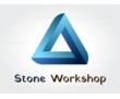 Изделия из камня в Севастополе - мастерская Stone Workshop: любые работы с мрамором и гранитом!, фото — «Реклама Севастополя»