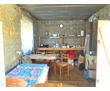 Новый ЖИЛОЙ дом с пропиской  у моря на Фиоленте. 1150000 р., фото — «Реклама Севастополя»
