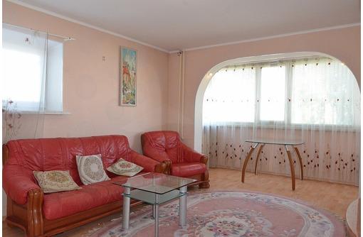 Уютная  . 66 м2 на пр-те Ген. Острякова, фото — «Реклама Севастополя»