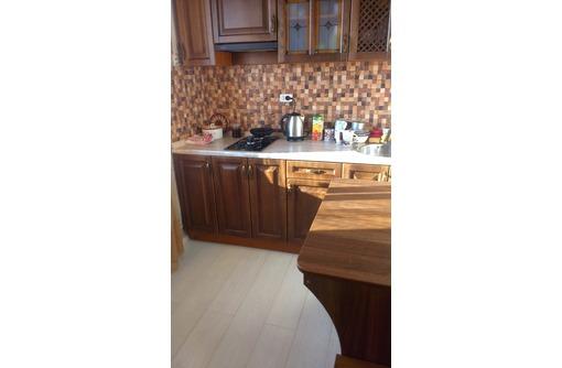 Продается крутая двушка за 2000000 рублей, фото — «Реклама Белогорска»