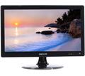 Компьютер новый Intel\ SSD+1Тб\ GF GT440\ ЖК-19 - Продажа в Крыму