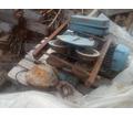 Продам Тельфер  Болгария 1 тонна   2 тонн 6 метров - Продажа в Симферополе