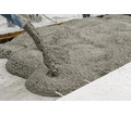 Качественный бетон любой марки с доставкой. Низкая стоимость - Бетон, раствор в Севастополе