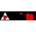 Пластиковые окна в Крыму - ООО «Винта»: только высокое качество! - Окна в Крыму