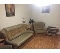 продам однокомнатную квартиру  в Приморском - Квартиры в Приморском