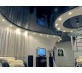 Натяжные потолки в Крыму – качественные материалы, отличный результат! - Натяжные потолки в Бахчисарае