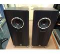 Продам новые акустические системы HECO Direkt Einklang. - Продажа в Симферополе