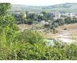 Участок 6 соток с недостроем в Балаклаве, фото — «Реклама Севастополя»