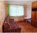 Продаётся комната на ул. Горпищенко 1200000 руб - Комнаты в Севастополе