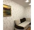 Сдам 2- комнатную квартиру в Партените, на ЮБК - Сниму жилье в Партените