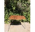 Новый раскладной стол для пикника - Столы / стулья в Севастополе