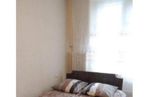 Сдам дом, фото — «Реклама Севастополя»