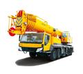 Аренда автокрана 16, 32, 50, 100, 250, 300, 400, 500 тонн - Инструменты, стройтехника в Ялте