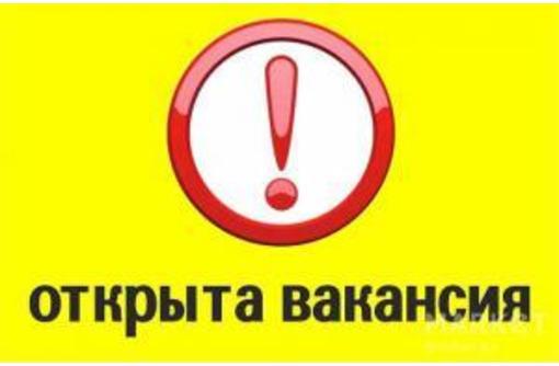 Специалист с опытом работы Бухгалтера, фото — «Реклама Севастополя»